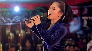 EGois Puri Ratna Suara  Merduu  New TURONGGO MUDHO Gempar Penonton Jingkrak Bareng