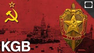 Prezidentin mükafatlandırdığı KGB agenti kimdir?