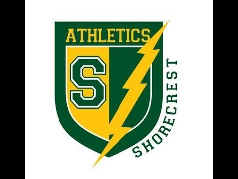 Shorecrest Preparatory School Homecoming Week 2017