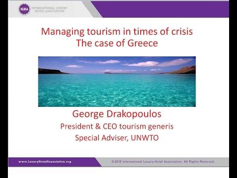 160520_ILHA European Luxury Hospitality Summit, Athens_George Drakopoulos