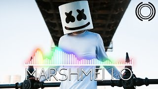 The Best of Marshmello ☢ Top 10 2016 Mini Mix ☢