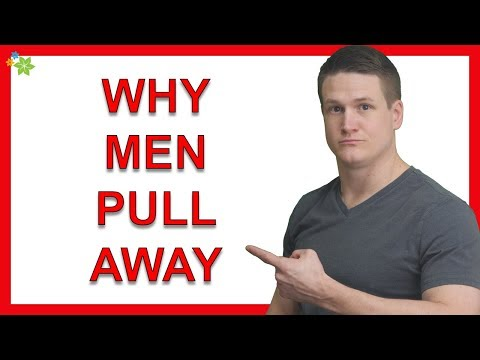Why Men Pull Away After Intimacy (And How to Handle It)