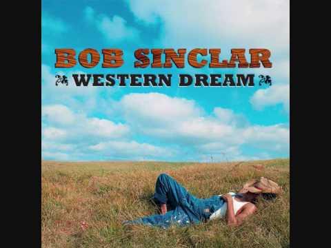 Bob Sinclair - In the namo of the love @