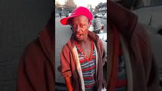 Kenya funniest clips ever(5)
