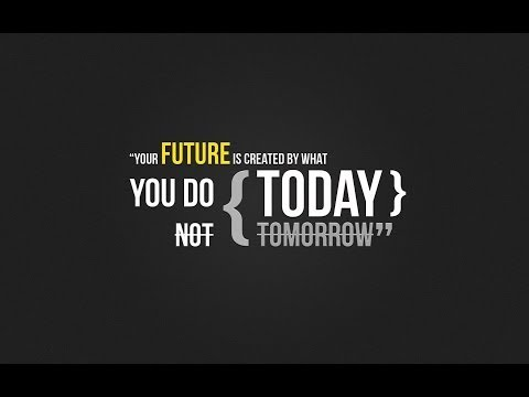 Wake up - motivation Rsd(PUA)(First video)