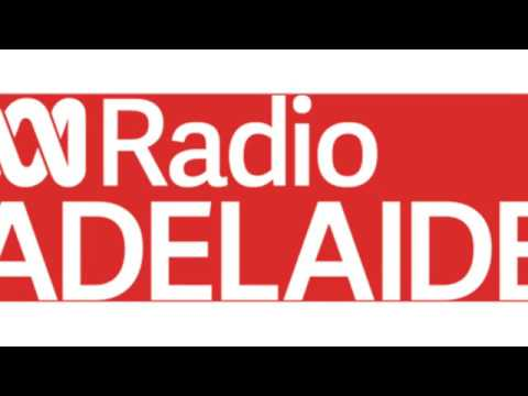 my proposal co  live on ABC Radio Adelaide with Jules schiller | my propsoal co    28 November 2017