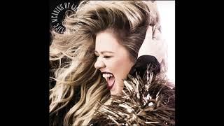 Kelly Clarkson - Love So Soft (Male Version)