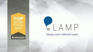 Language Access