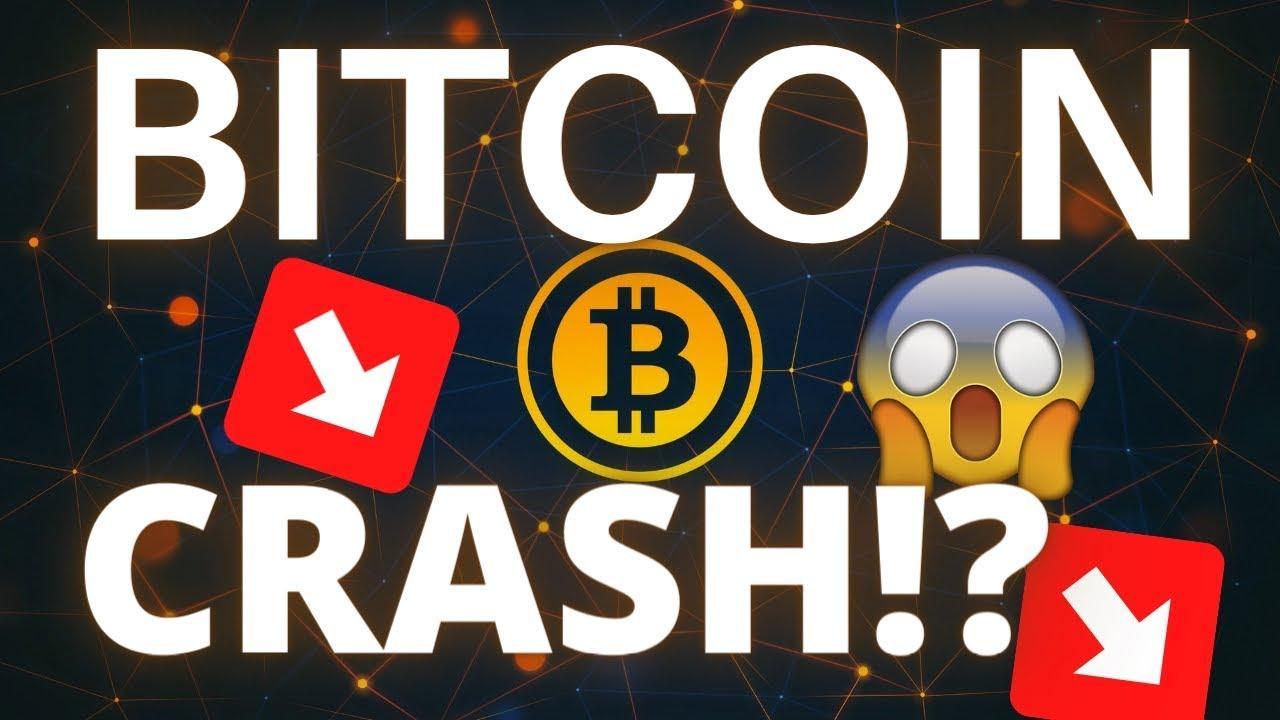 Uložite male količine novca u kriptovalutu