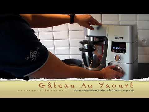 smilingcooking-cookingchefgourmet-gateau-au-yaourt