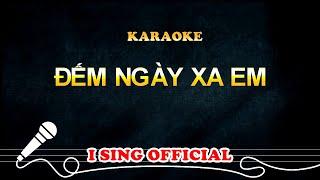 Đếm Ngày Xa Em   Only C ft. Lou Hoàng ( Piano tutorial thực hiện Sen Việt Tv)