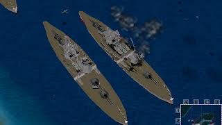 Pearl Harbor: Zero Hour; Introduction & Pearl Harbor Reenactment