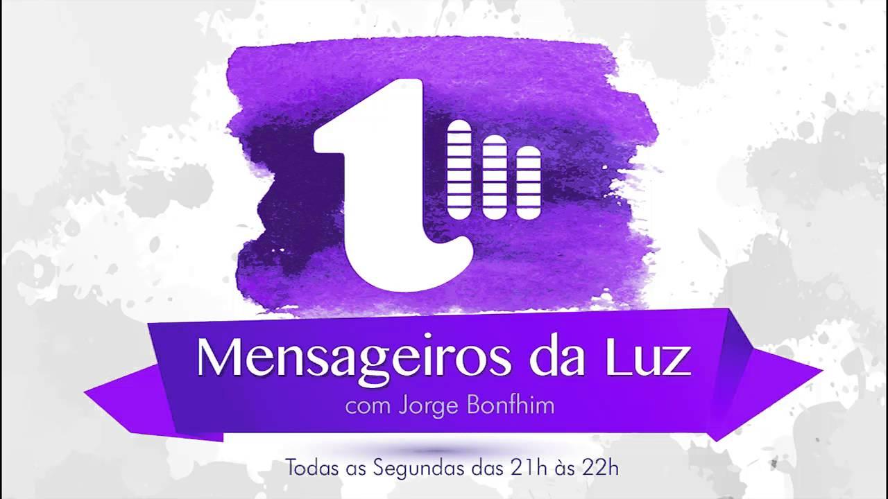 MENSAGEIROS DA LUZ | Perguntas e respostas | 07-12-2015