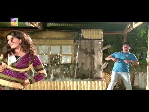 जोबना जवानी के हिलोर मारता || New Bhojpuri Hot Song 2017 || Jobna Jawani Ke Hilor Marata- Khushbu