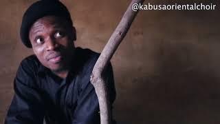 Download Kabusa Oriental Choir Comedy - (Short film) Kabusa Oriental Choir - Nwa Baby , Oga & I Am Sorry