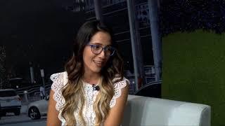 #Exclusiva: Sharon Fonseca le roba el corazón a Gianluca Vacchi - Chic al Día - 09/11/2019