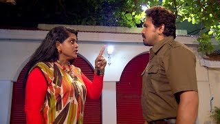 Thendral Episode 1123, 29/04/14
