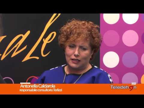 FEMMINILE PLURALE 2015/16: SERVIZI CONSULTORIALI A FAVORE DELLE DONNE