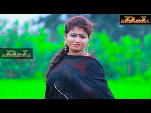 New Khortha Remix Sad Video Song / तोरे प्रेमे हमे धनी // Satish Das // Khortha Dj Song