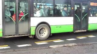видео Автобусы Прага - Виченца. Eavtobus.com