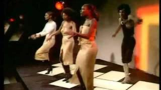 Boney M. - Daddy Cool 1976