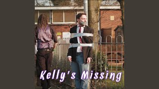 Play Kelly's Missing