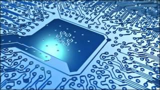 Где в Китае купить электронику(, 2015-09-20T19:31:52.000Z)