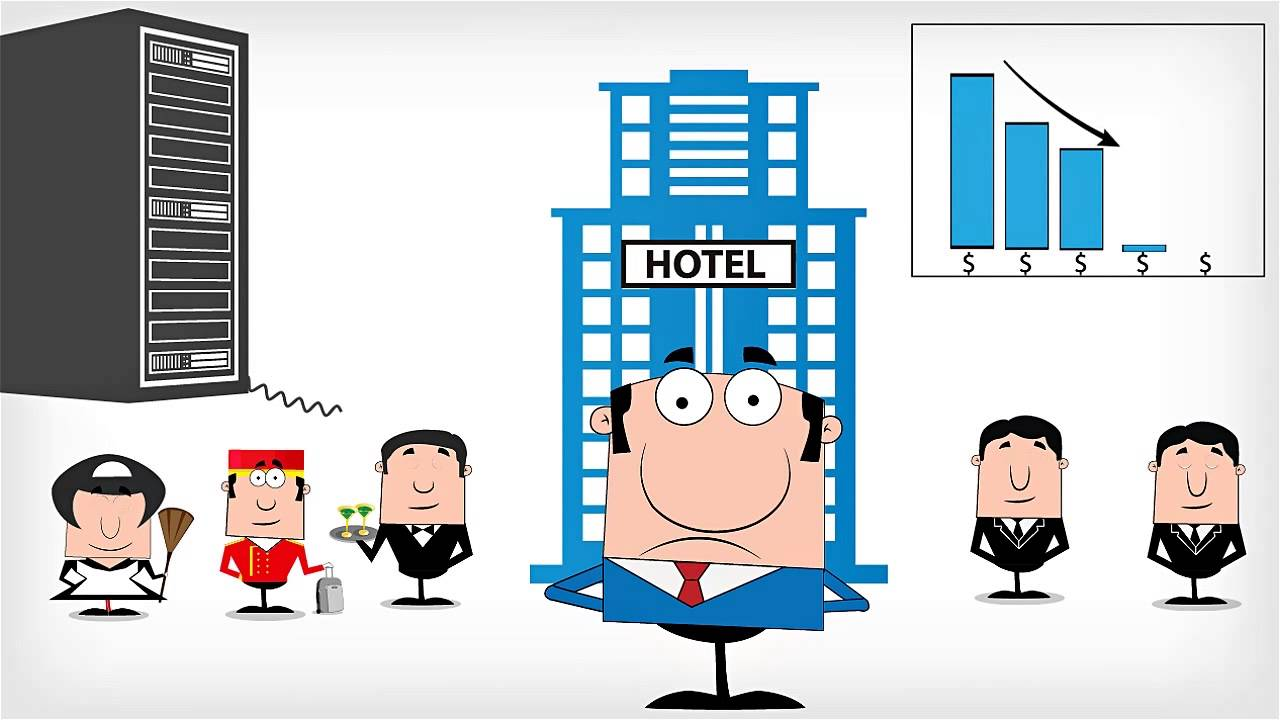 why are pms systems central to Cloud hotel property management system cloud hotel pms with drag and drop calendar, invoicing, reports, chat on your website, group bookings and more.
