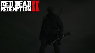 Red Dead Redemption 2 #18   4K UHD