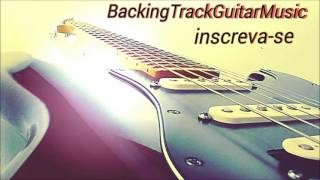 Repeat youtube video Funk Rock - Backing Track In ( Bm )