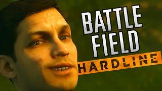 Battlefield Hardline - Policia Zoeira