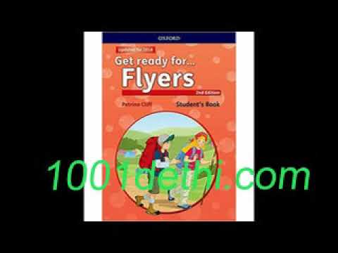 get-ready-for-flyers-2018-cd1-full