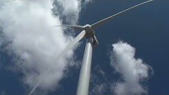 Brazil takes more active role in financing renewable energies