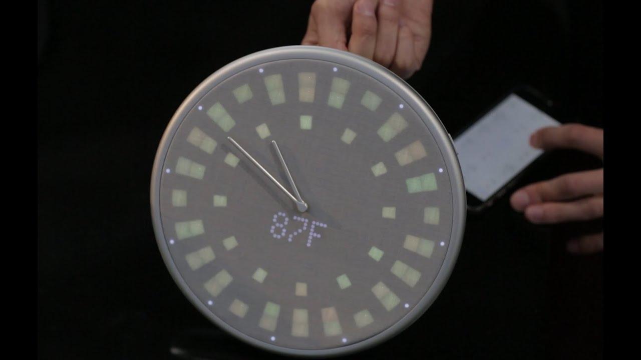 Швейцарские часы оригинал купить. Швейцарские часы - YouTube