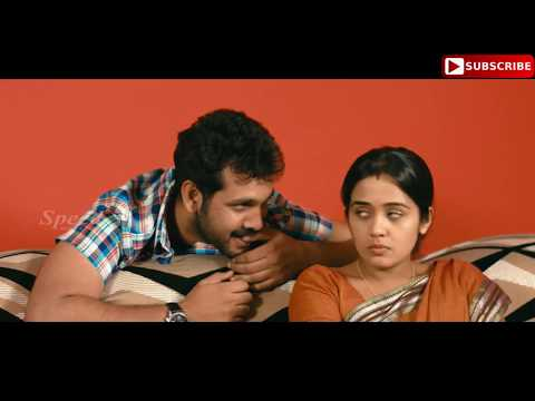 Tamil New Movies 2017 Full Movie   2017 New Releases Tamil Full Movies   Movie Free Watch Online
