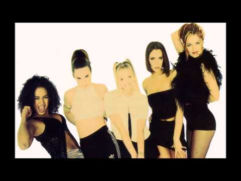 Spice Girls - Melody of Life (Extended Version)