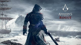 How to download and install Assassins Creed Rogue for PC/ laptop