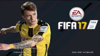 FIFA 13 New Patch 2017 | Coming Soon !!