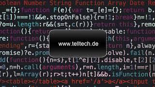 [Interview] IT Sicherheits Experte werden, Studium, Job, Angriffe