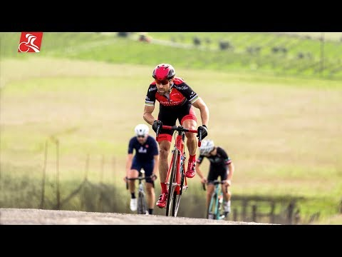 Running Out of Matches, VO2 Training for Steady State Athletes and More – Ask a Cycling Coach 151