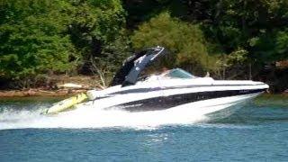 Fantastic Boating Water Sports on Lake Lanier, Yachts, Jet Ski, Sporty Boats, Sea Doo, House Boat