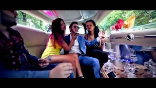Repeat youtube video Ionut Cercel - Regele si Regina {oficial video} 2014