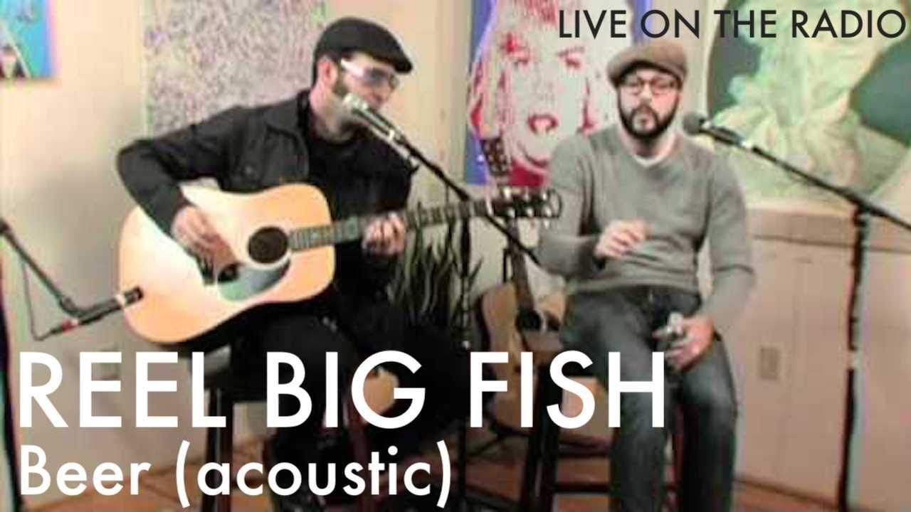 reel-big-fish-beer-acoustic-matt-schichter