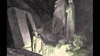 Mozart: Requiem in D min KV626,
