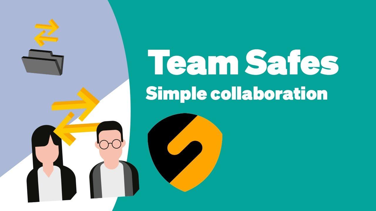 FAQ - SecureSafe