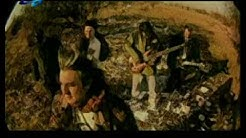 Poduene Blues Band - Den Sled Den (Day After Day)
