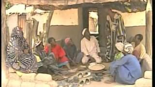 Théâtre guinéen  fada 1