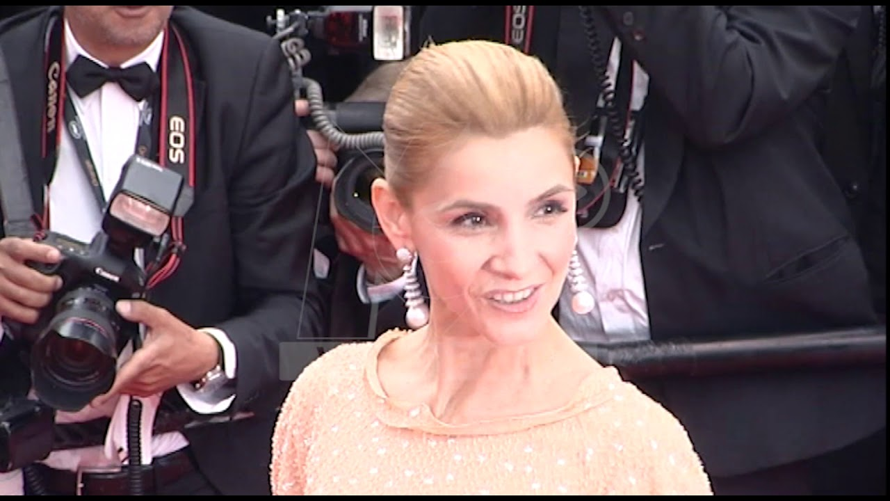 Youtube Clotilde Courau nude (34 photos), Tits, Fappening, Selfie, cameltoe 2006