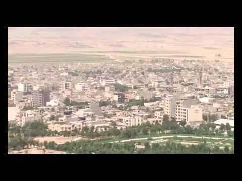 شهر کرد ( استان چهار محال بختیاری )