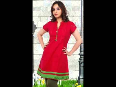 women kurtis designs ladies tops women kurties 2013